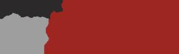 logo_dar_edu