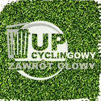 logotyp_uzg