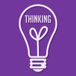 icon_thinking01
