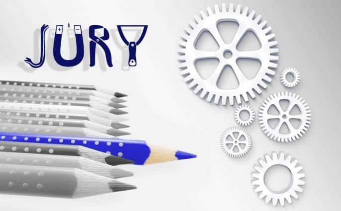 upcycling_jury_icon