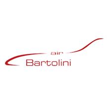 sponsorzy_bartolini_air