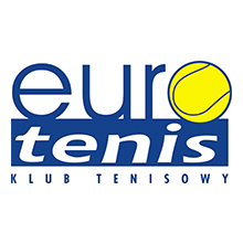 sponsorzy_eurotenis