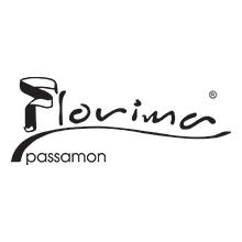 sponsorzy_florima