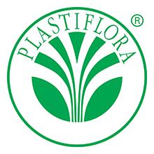 sponsorzy_plastiflora