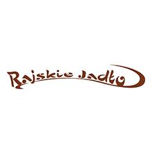 sponsorzy_rajskie