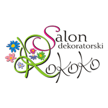 sponsorzy_rokoko