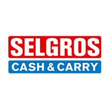 sponsorzy_selgros