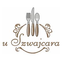 sponsorzy_szwajcar