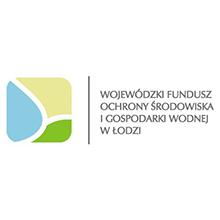sponsorzy_wfos