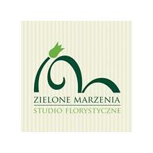 sponsorzy_zielone