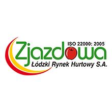 sponsorzy_zjazdowa