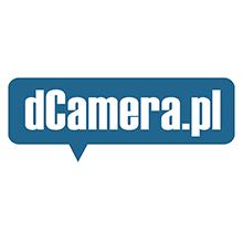 media_dcamera