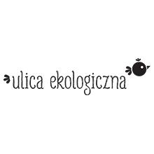 media_ul_eko