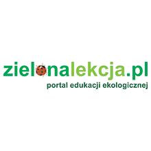 media_zlekcja