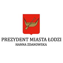 patroni_zdanowska
