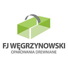 sponsorzy_lubianka