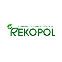 sponsorzy_rekopol