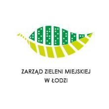 woda_zzml