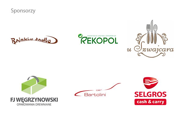 sponsorzy_pozostali